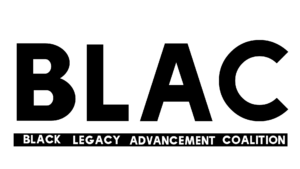 Black Legacy Advancement Coalition